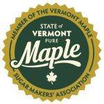 Vermont Sugar Makers' Association