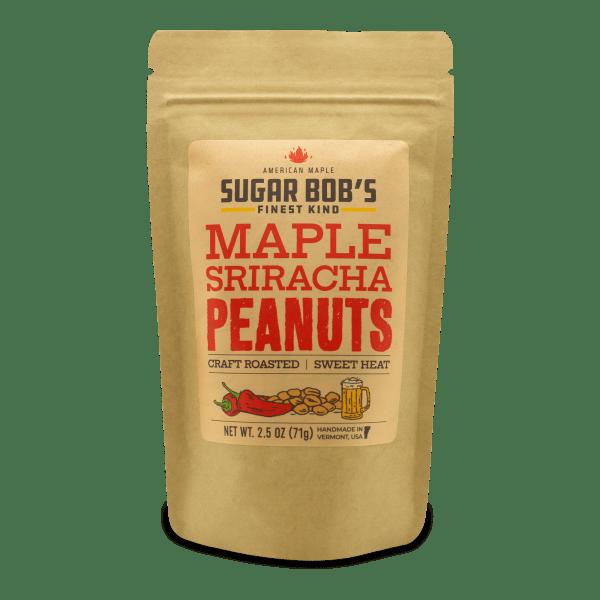 SBFK_Sriracha Peanuts