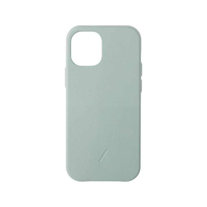 iPhone 12 mini - sage