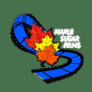 maple sugar films logo