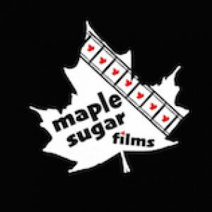 maple leaf wirth filmstrip