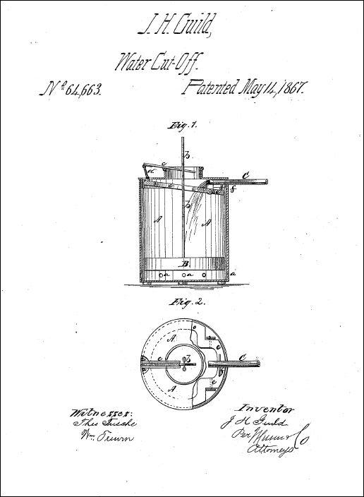 Evaporator Company Histories: Vermont Farm Machine Company