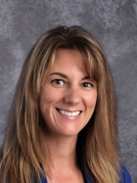 Renee Bragdon : Special Education Ed Tech