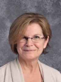 Cheryl Breton : Special Education Ed Tech