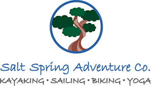 Salt Spring Adventures Company