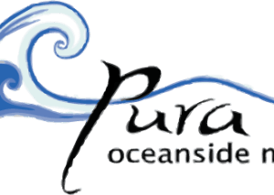 Pura Vida Oceanside Massage : RMT