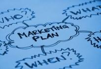 marketing-plan-image