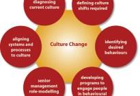 organisational_culture_change