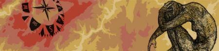 Mapping-Griefweb-banner4