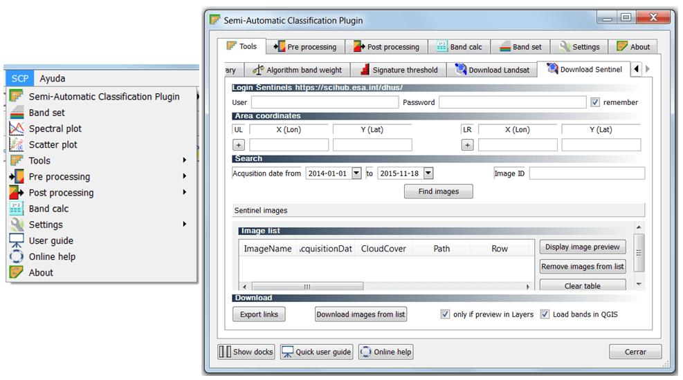Semi_Automatic_Classification