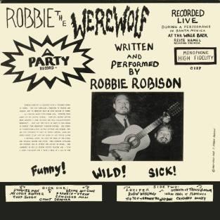 robbie-back