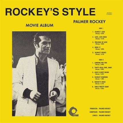rockey_cover_585