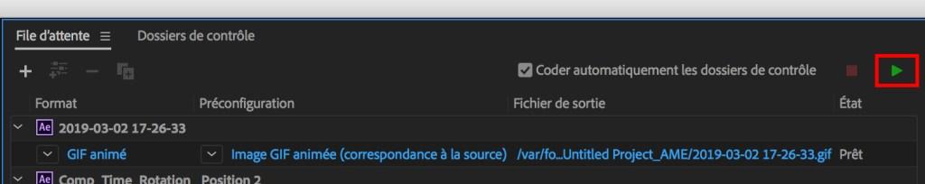 Media-Encoder_Exportation_After-Effects_6