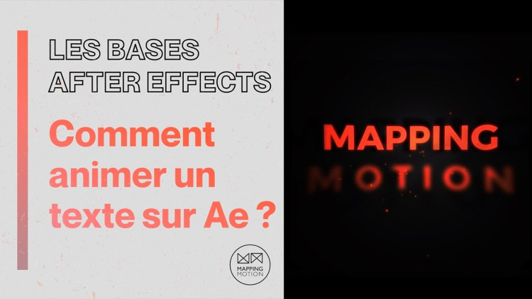 animation-texte-After-Effect