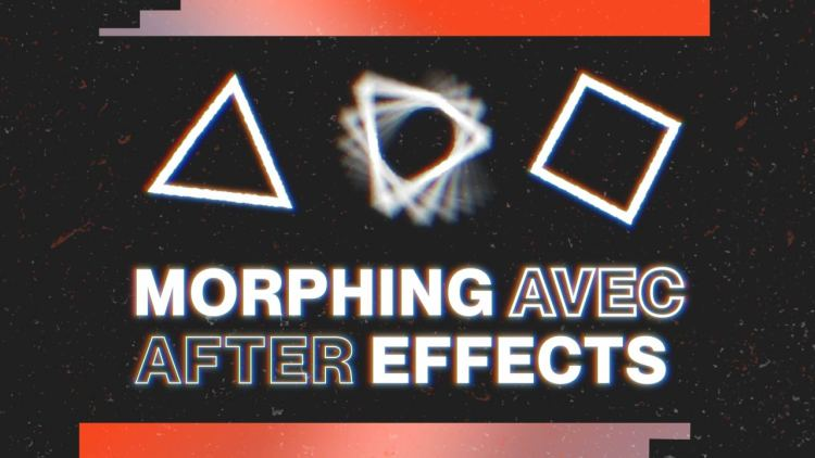 Comment-faire-un-effet-MORPHING-avec-After-Effects