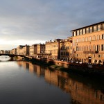 Mapplr's favorite hotels in Florence