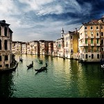 Mapplr's favorite hotels in Venice