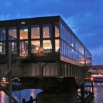 Mapplr's favorite restaurants in Amsterdam