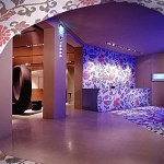 Hotel Una Vittoria: stylish, high-tech wonder in Florence