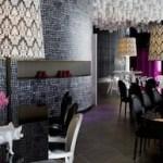 Hotel Barcelo Raval: designer chic in Barcelona's Raval disrict