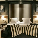 Hotel 1898 Barcelona: Old World colonial elegance on La Rambla