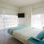Hotel Versilia: luxurious resort hotel on the beach in Tuscany