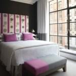 Crosby Street Hotel: stylish address in Soho (New York City)