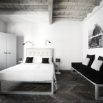 Floroom opens second stylish bed and breakfast in Florence