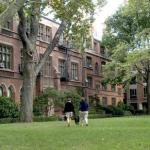 Desmond Tutu Center: reasonably priced rooms in NYC