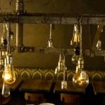 Gjelina: funky Venice Beach restaurant serves fabulous Mediterranean food