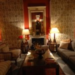 Casa d'Anna: affordable bed and breakfast in Naples (Italy)