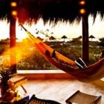 hotel eco paraiso merida mexico