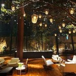 Hotel Fasano Sao Paolo: where luxury, elegance and history converge