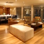 Emiliano Hotel: chic boutique hotel in Sao Paolo, Brazil