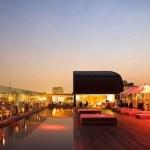 hotel unique swimming pool sao paolo brazil
