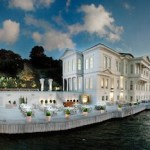 Ajia Hotel: luxury boutique hotel in Istanbul