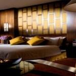 Davis Hotel Bangkok Thailand