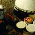 Eat Pray Love Naples Pizza Guide
