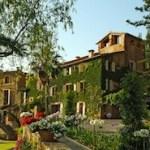 La Residencia: superb luxury hotel and spa in Mallorca