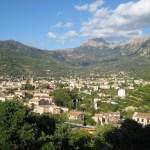 Mapplr's favorite hotels in Mallorca