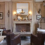 The Grazing Goat: intimate country house style boutique hotel in London
