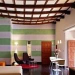 Casa Cartagena: historic luxury boutique hotel and spa in Cusco, Peru
