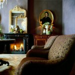 Haagsche Suites: luxurious B&B guesthouse in The Hague, Netherlands