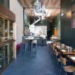san francisco restaurant st vincent tavern
