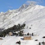 luxury hotel zermatt