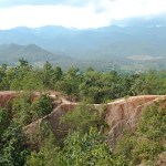Travel guide to Pai, Thailand