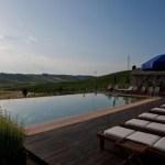 Travel in Sicily: La Foresteria Winery Boutique Hotel
