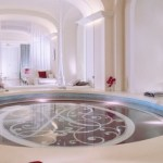 Best spas in Paris: luxury beauty treatments and facials