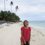 Travel guide to Alona Beach, Philippines