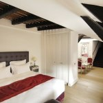 MGallery boutique hotels by Accor